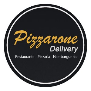 Pizzaria Pizzarone